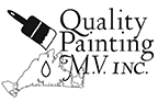 Quality Painting Services LLC